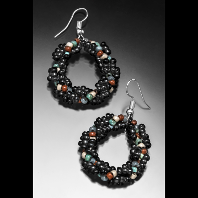Cheri Meyer - Jewelry