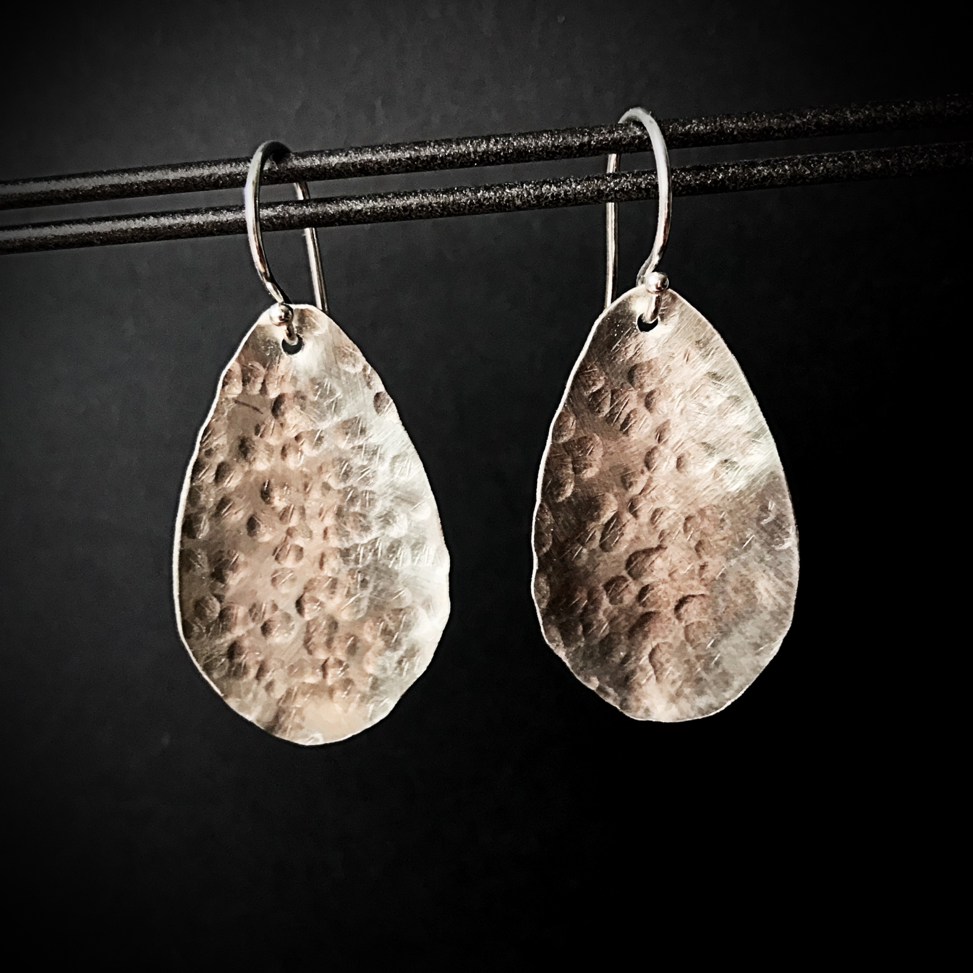 Kristin Musser - Jewelry