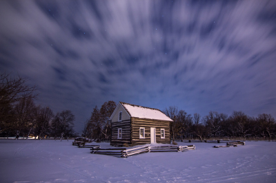 Brian Knutson - Photography