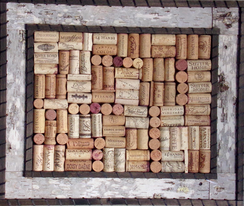 Sue Vogen - Wood