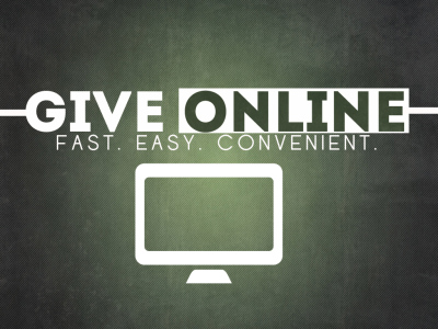 Image result for Giving online