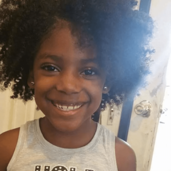 Is The Suicide of 8-Year-Old Imani McCray Connected to Suicide of 10-Year-Old Ashawnty Davis?