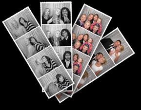 photobooth, photo, rental