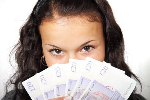 How much payday loan am I allowed to get?