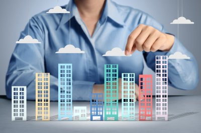 The Significance of Investing in Real Estate
