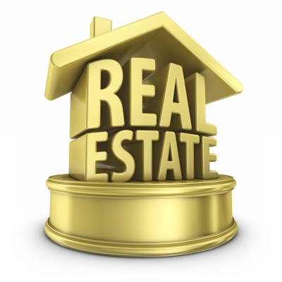 Beverly Hills Residents! Here Is What You Must Consider When Hiring a Real Estate Agent