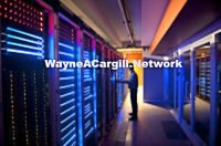 "<meta name = ""keywords"" content = ""WayneACargill.Network, Wayne A. Cargill Network, digital media network, digital media, media, Wayne A. Cargill, Client Scout, ClientScout, Advertising, Branding, e-Entertainment, Entertainment, e-Advertising, e-branding, e-marketing, agency, strategies, techniques, Wayne A. Cargill ~ Client Scout, Wayne A. Cargill Agency, making your business our business, Client Scout e-Advertising, Advertising The Web, Client Scout e-Branding, Branding The Planet, Client Scout e-Entertainment, Making The Unknown Famous, Client Scout e-Marketing, marketing the globe, digital audio, digital audio distribution, Songster Records, digital image, digital image distribution, Bohemian, Bohemian e-Art, Art Is Life, Life Is Art, Art Is Life And Art Is Life, e-Book, e-Book publishing, reading, reading into the future, future, ad campaigns, political ideology, extraordinary, extraordinary talent, increase public awareness, positive public persona, end goal, branding strategies, new talent, submitted material, digitally remastering, intellectual properties, digital singles, digital records, digital albums, digital art , digital artwork, political ideologies, product, products, services, local, national, international, Worldwide, contact, get in touch, directory, network directory"" />"