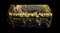 "<meta name=""keywords""content=""WayneACargill.com, WayneACargill.Agency, Wayne, Wayne Cargill, Wayne A. Cargill, Cargill, Advertising, Branding, e-Entertainment, Marketing, agency, latest technology, digital media network, Fortune 500, companies, exceed, expectations, Client Scout, clientscout, WayneACargill.com, WayneACargill com, WayneACargill.Network, WayneACargill.Online, agency, advertising, advertising agency, branding, branding agency, marketing, marketing agency, entertainment, entertainment agency, e-advertising, e-advertising agency, e-branding, e-branding agency, e-Etertainment, e-Entertainment agency, e-marketing, e-marketing agency, e-Industry, Wayne A. Cargill Agency."">"