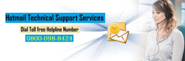 Proven Steps to Manage Your Hotmail Account With Outlook