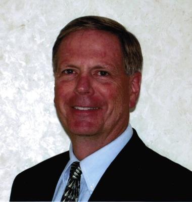 Mark C. Smith