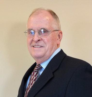 Kenneth A. Sebree