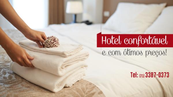 Extasy hotel,hotel extasy,motel extasy,extasy vip,extasy hotel,