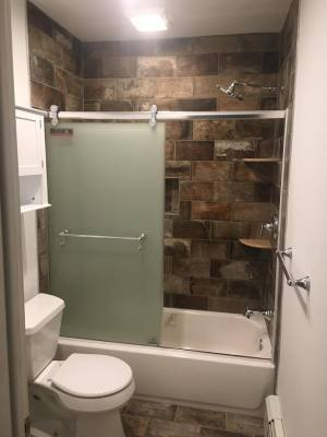 Dombrowski Home Improvements Llc Home Remodeling Contractor Bensalem Langhorne Newtown