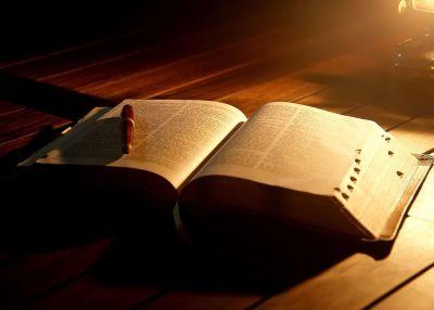 MANUAL BÍBLICO DAS QUESTÕES DIFÍCEIS DA BÍBLIA