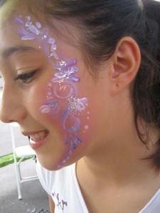 caricatures, face painting, balloon art, orange county, riverside, irvine, parties, birthday