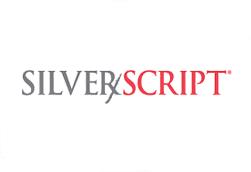 Siver Script