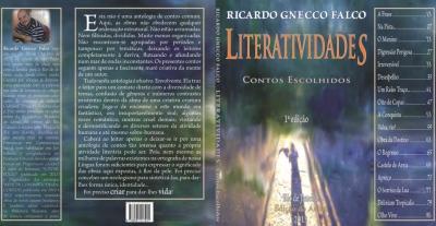 LITERATIVIDADES