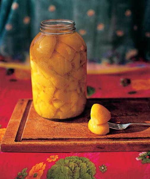 Livro O Limão Siciliano