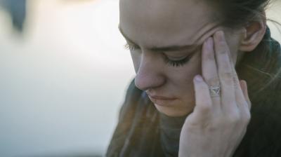 6 Tips & Tricks for Headaches