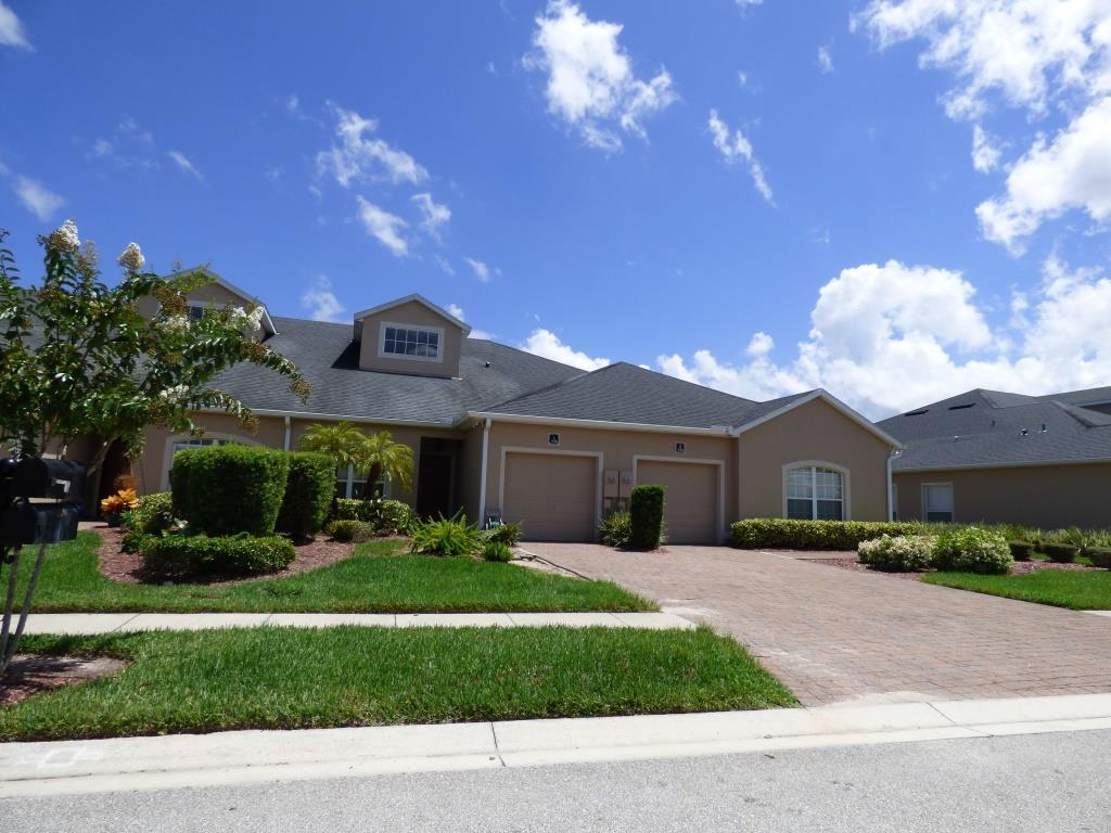 Space Coast Property Management of Brevard