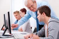 BMPCN Computer Training & Instruction