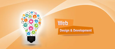 Web Development Dubai, Web Development UAE, Web Development Agency Dubai, Web Development Company Dubai