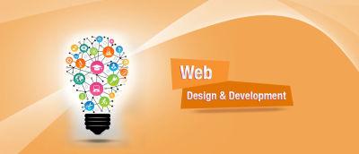 Web Development Dubai, Web Development UAE, Web Development Agency Dubai, Web Development Company Dubai