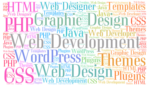 Hire Web Development Services Dubai For Greater Returns And Benefits