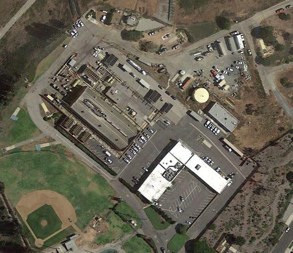 So Cal Gas Company