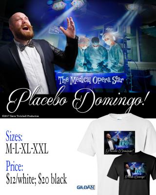 Placebo Domingo