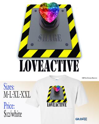 LoveActive