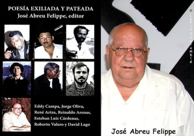 Jose Abreu Felippe