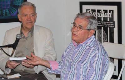 Jose Albertini