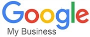 Google My Business, Air Duct Cleaning by Coet
