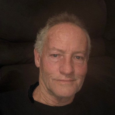 Gary Faver - Owner