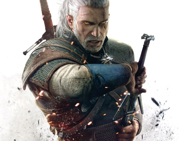 5 Hottest Witcher Products and MORE!