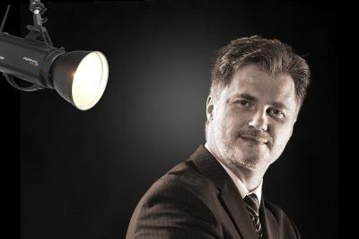 Lubomír Harrer