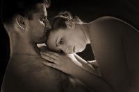 akty, intimita