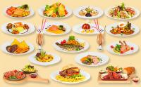 Produktová fotografie v gastronomii