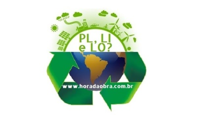 LICENCIAMENTO AMBIENTAL PARA QUE SERVE ?l?