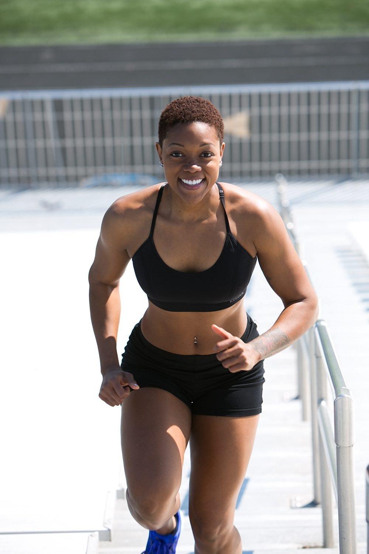 Running-Women-AA
