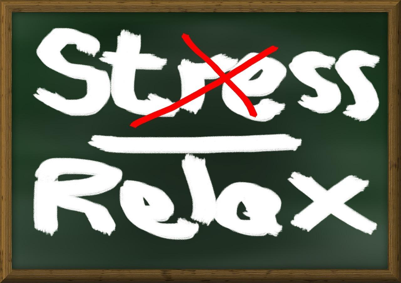 stress-no-more
