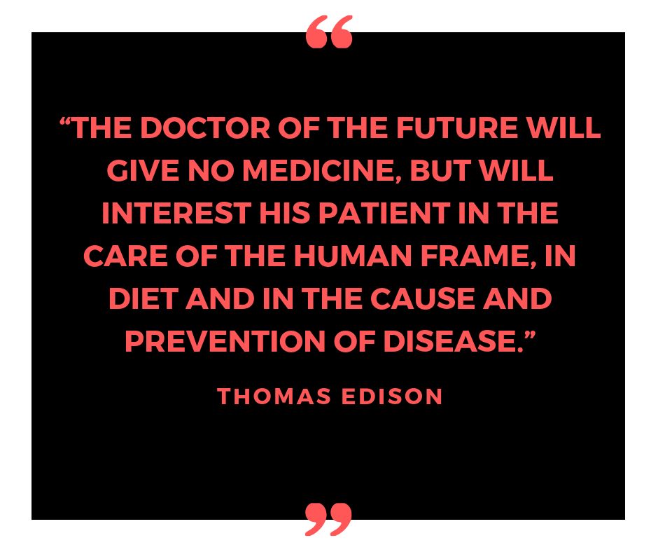 Thomas-Edison-Quote