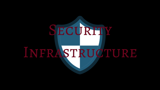 security_infrastructure