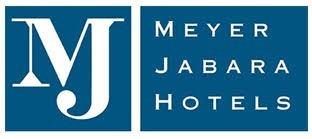 Meyer Jabara