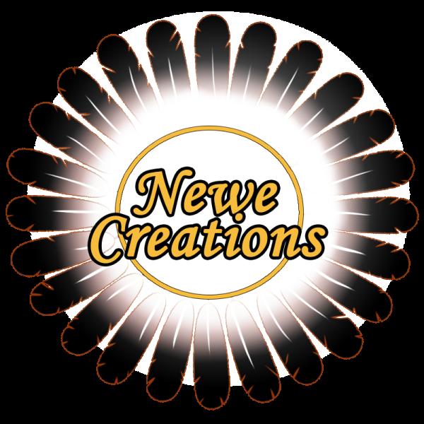 Newe Creations