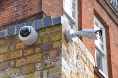 CCTV Install and More