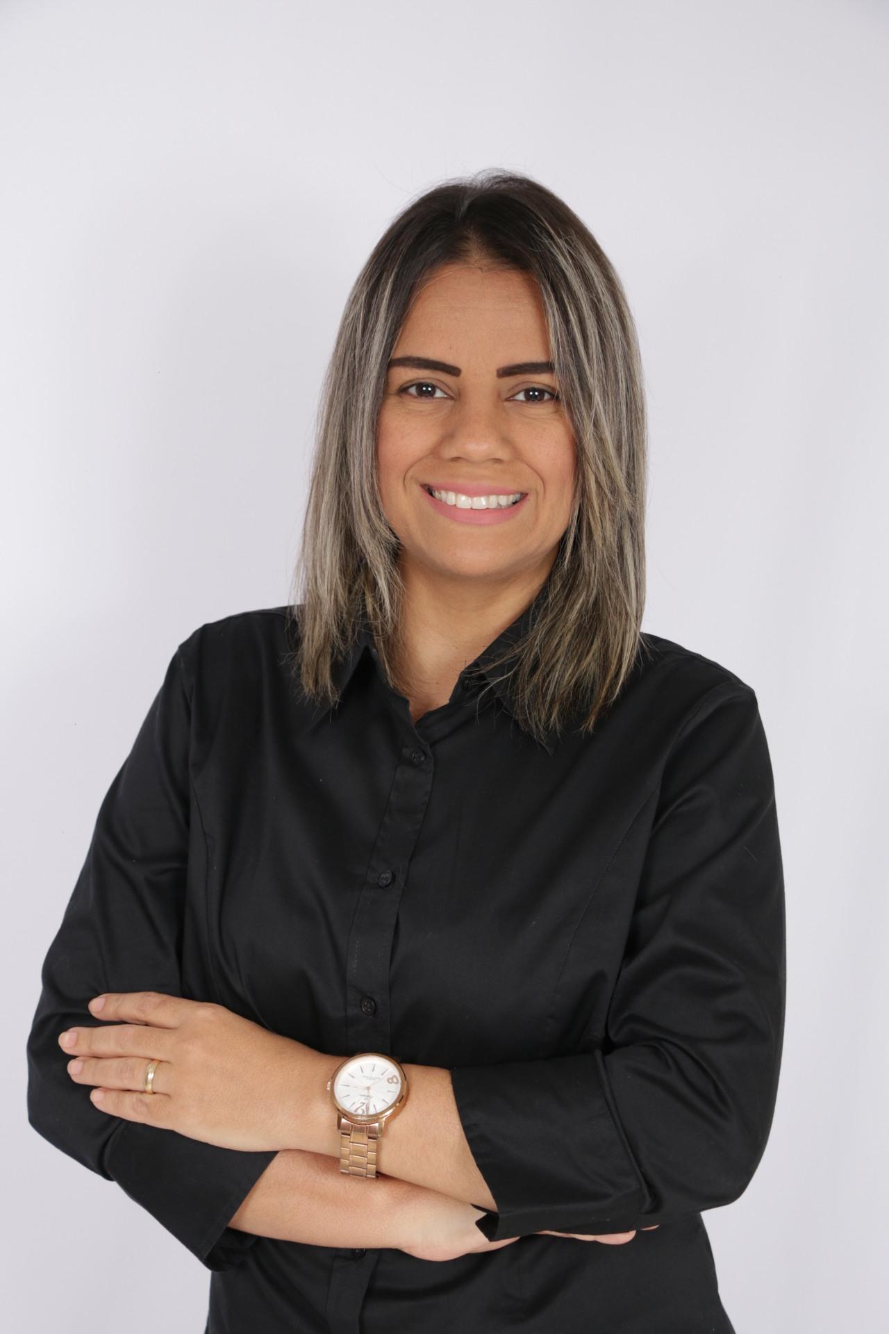 Wannessa Lima