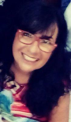 Rama Andrade