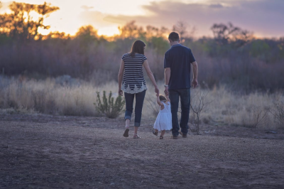 family law, divorce, and paternity